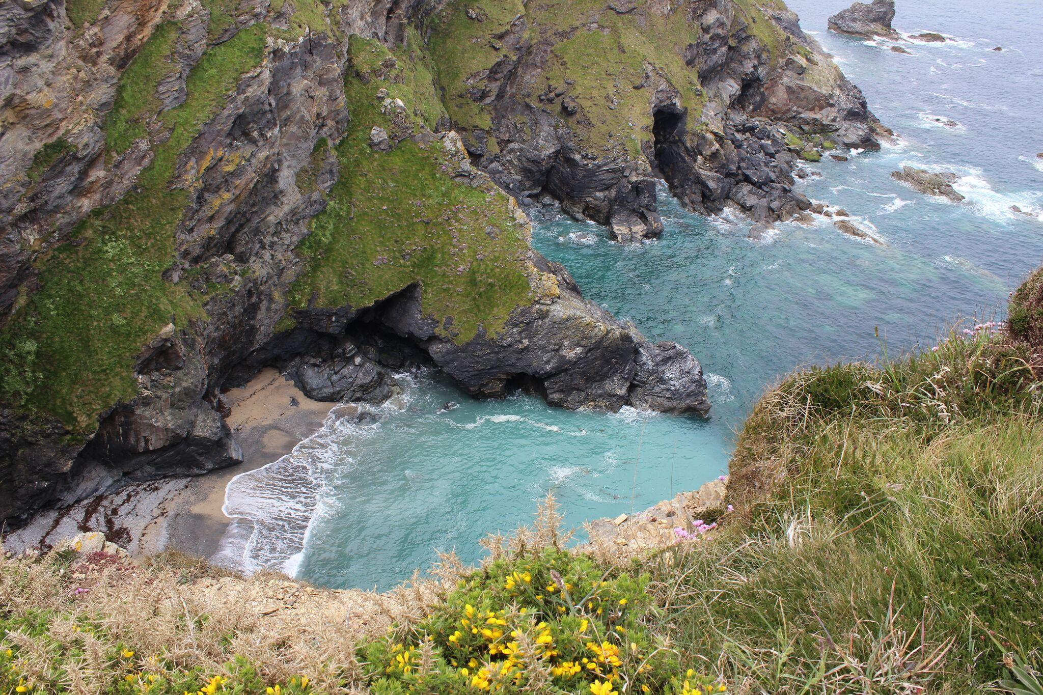 Cornwall Unterwegs Auf Schmugglerpfaden Jetzt Buchen Bei Picotours