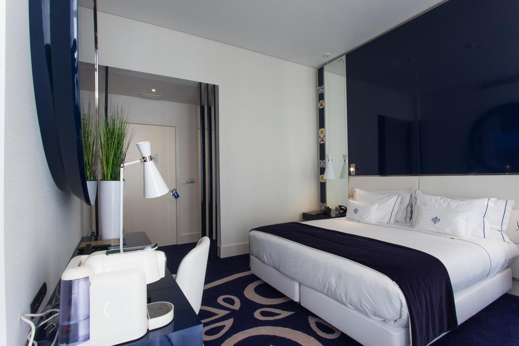 Hotel Portugal - Lissabon - Lissabon - jetzt buchen bei picotours