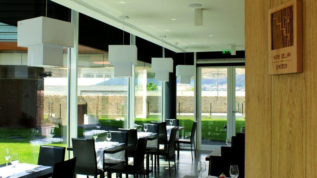 Design wine hotel alentejo caminha viana do castelo for Design hotel buchen